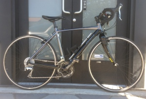 Specialized Cyclocross