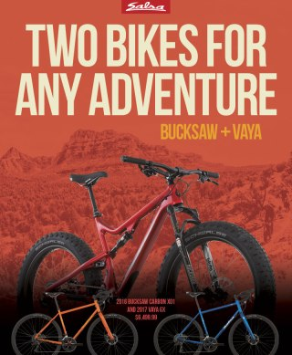 Two_Bikes_Any_Adventure_800_pixels